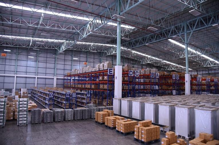 warehousing (3).jpg